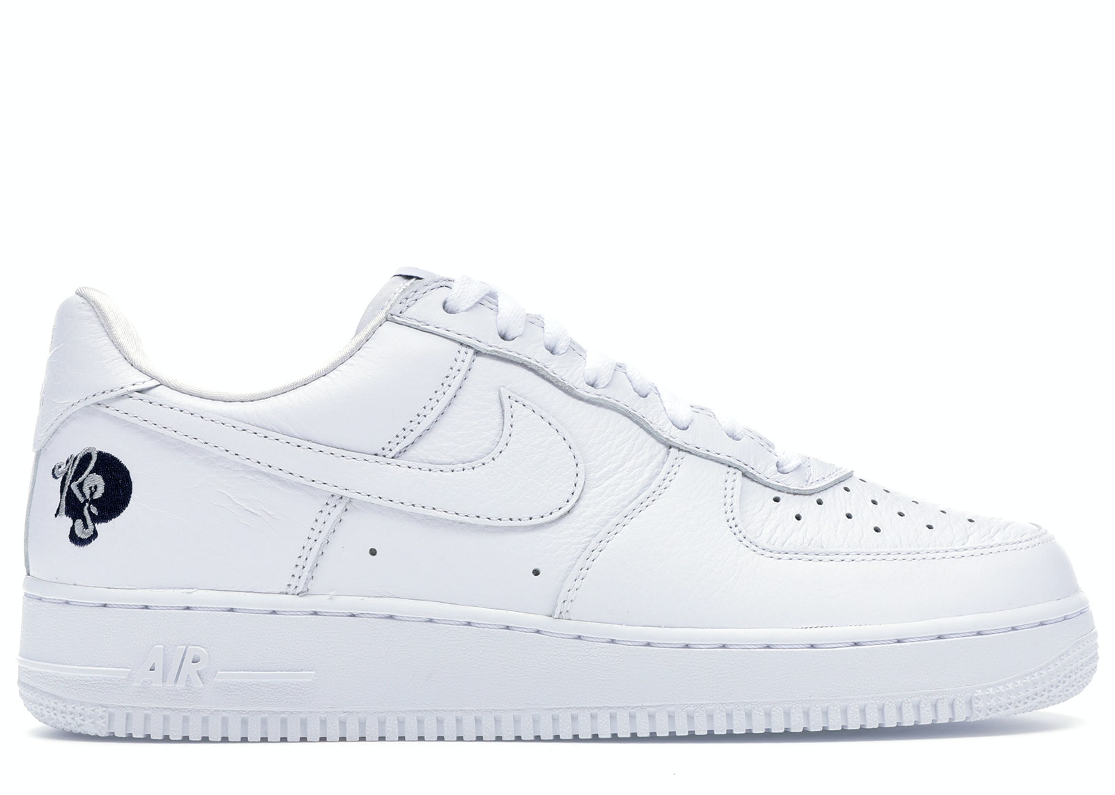 Air Force 1 Low Roc-A-Fella (AF100)