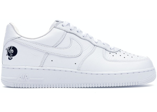 online retailer 249de cb743 Air Force 1 Low Roc-A-Fella (AF100)
