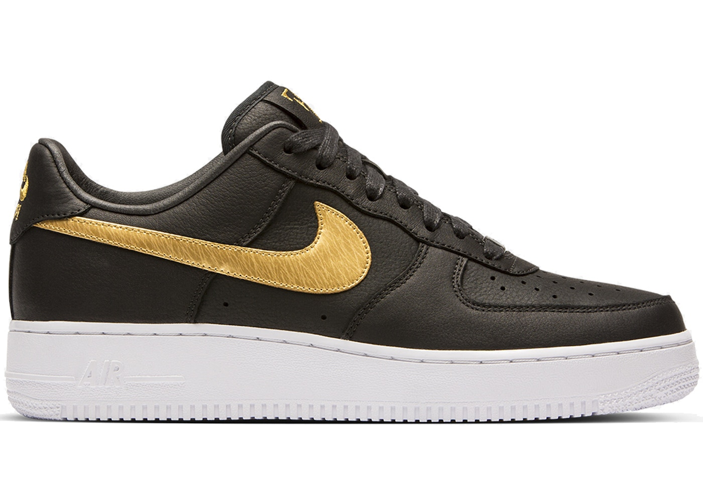 Air Force 1 Low Roger Federer Forever Sneakers