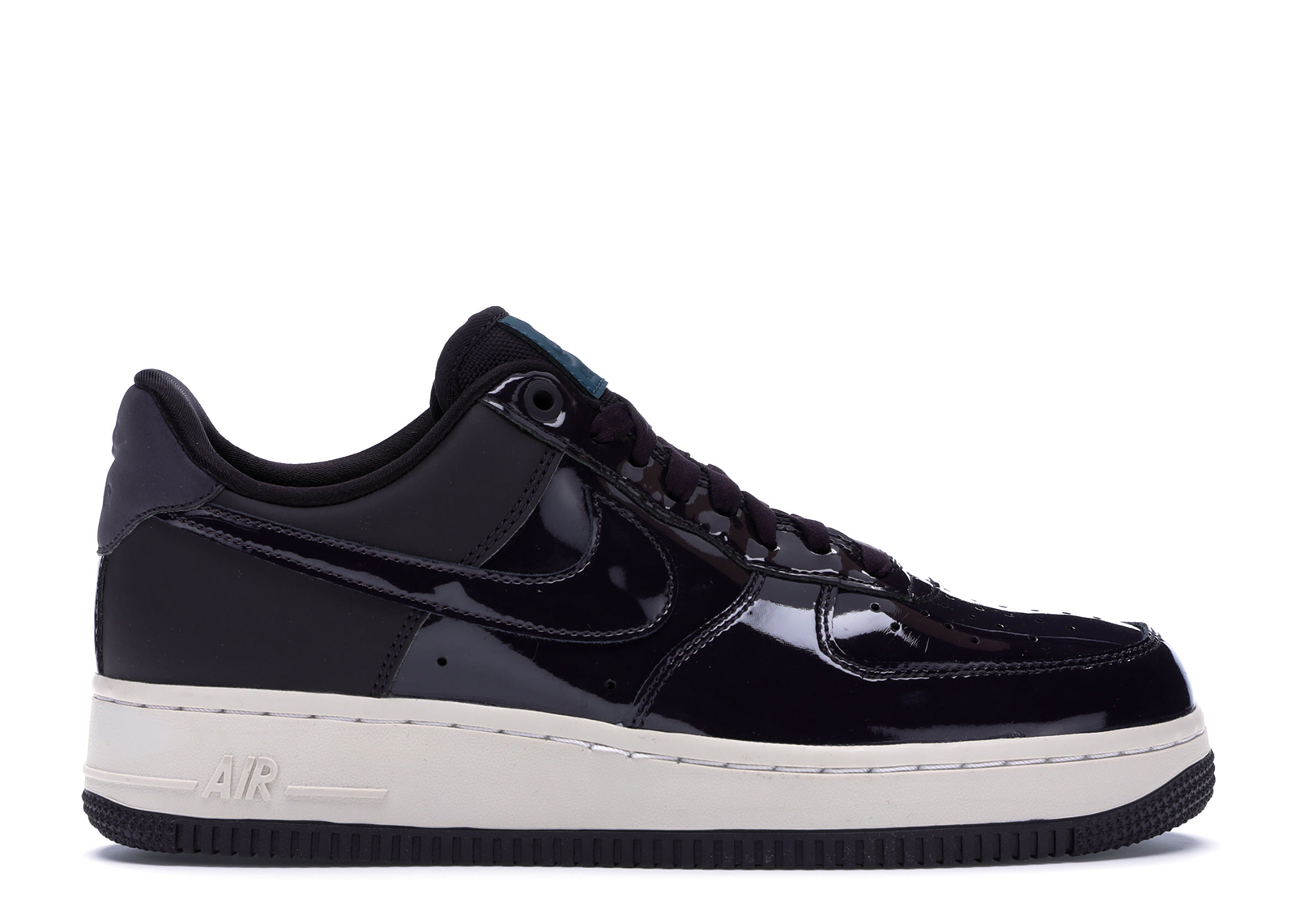 Nike Air Force 1 Low Ruby Rose Force Is