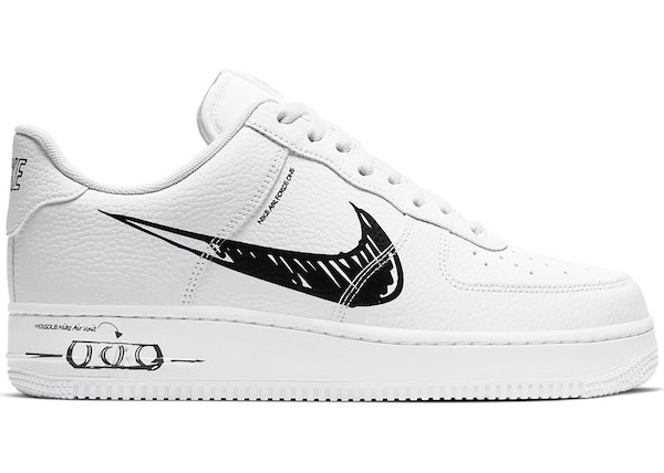 air force 1 azzurre donna