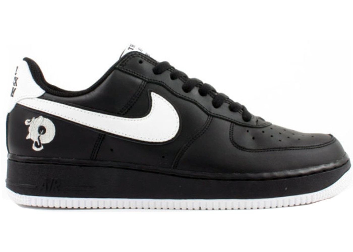buy online ec2ad 25e25 Sell. or Ask. Size 12. View All Bids. Air Force 1 Low The Black Album