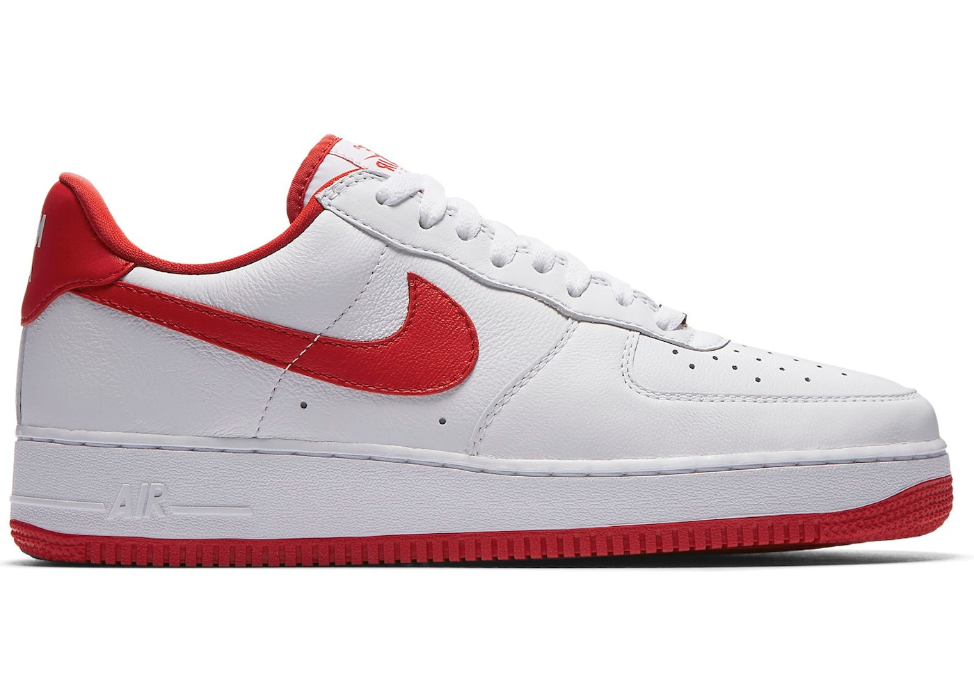 best sneakers 95e26 d3d8a Air Force 1 Low Think 16 (Fo Fi Fo) - AQ5107-100