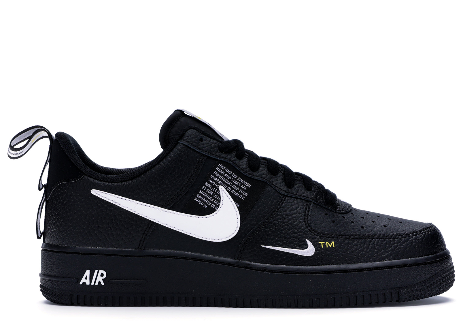 nike air force 1 utility