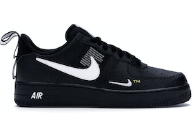 Buy Nike Air Force 1 Shoes   Deadstock Sneakers 55721a5bd