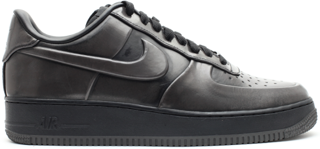 on sale c6cd6 bfebe ... air force 1 low. vac tech black