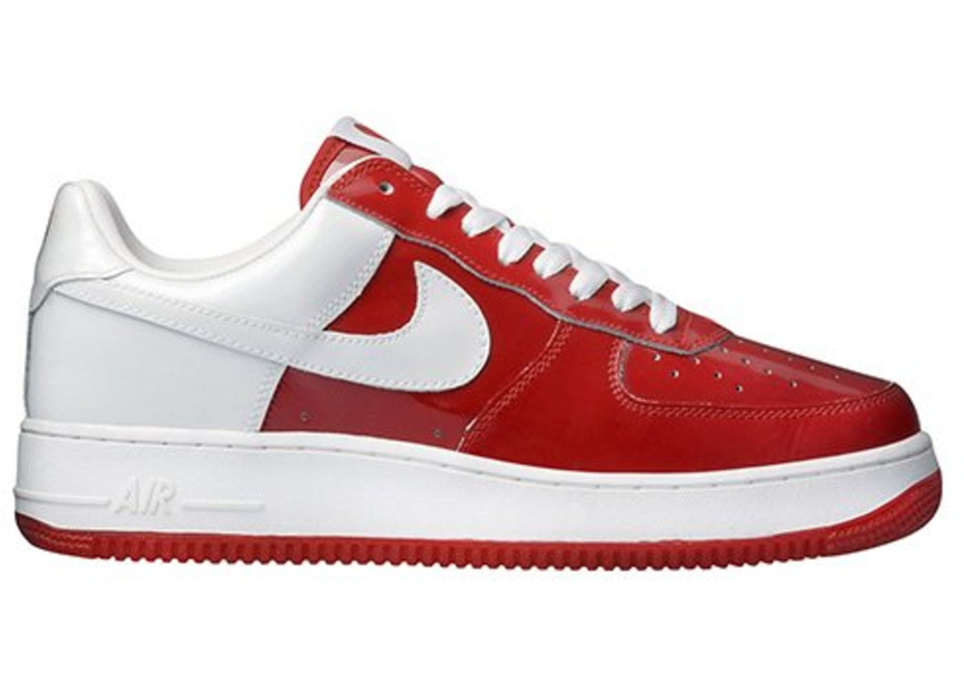 Air Force 1 Low Valentines Day 2006 312945 111