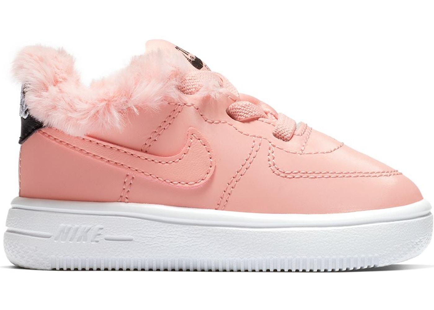 4a9f7f7e3ec4b Sell. or Ask. Size  10. View All Bids. Air Force 1 Low Valentines Day ...