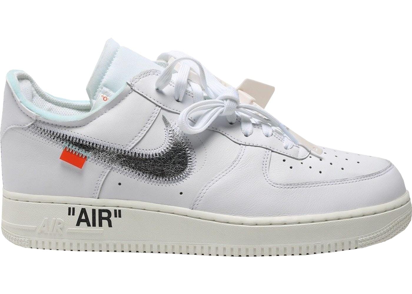 classic fit 72c49 b5e16 Size 12 Shoes - Price Premium