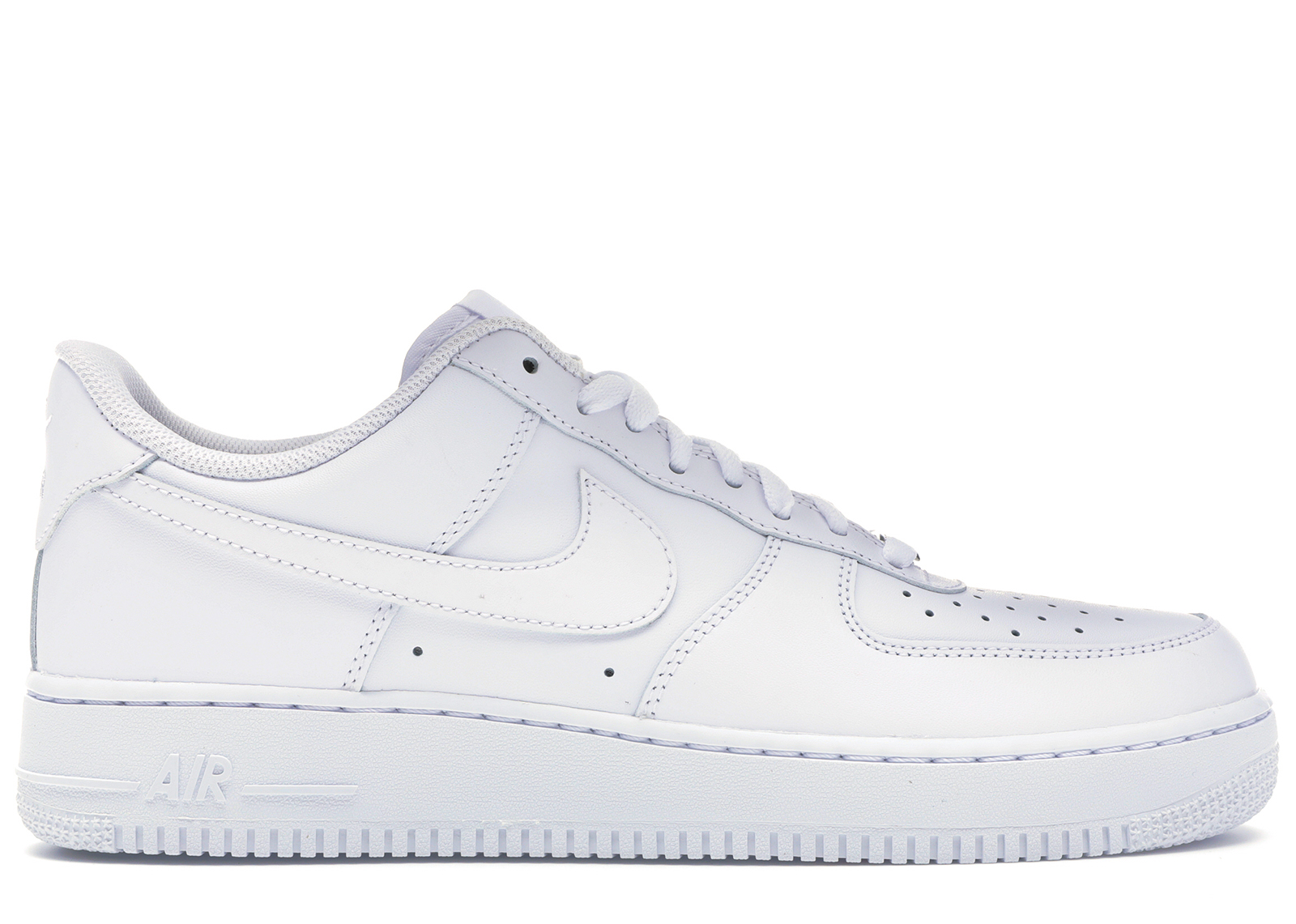 Nike Air Force 2016