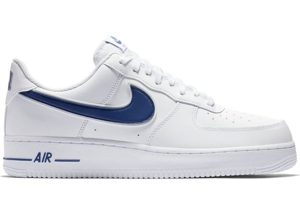 512dfda0631f9 Buy Nike Air Force 1 Shoes   Deadstock Sneakers