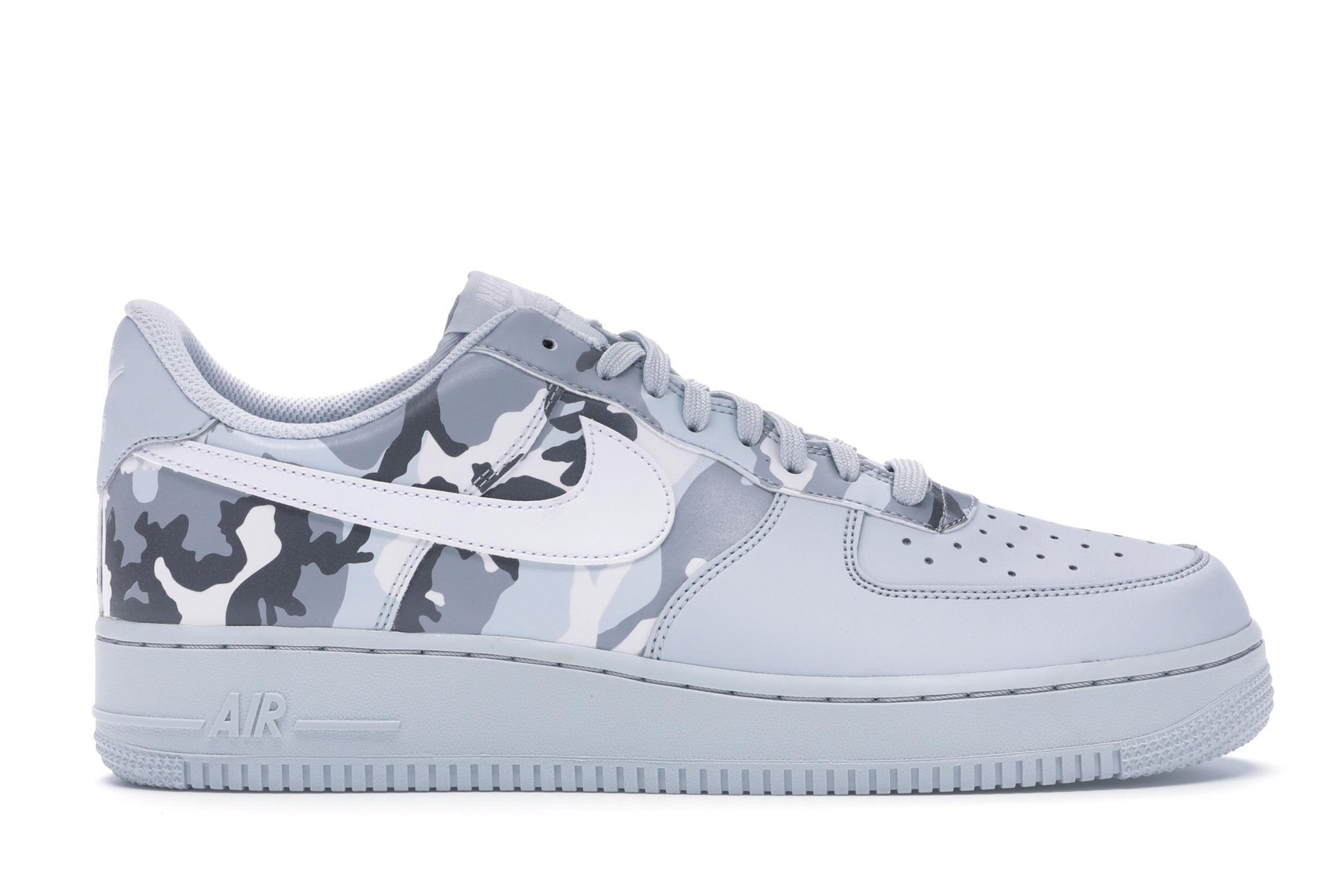 nike air force 1 winter