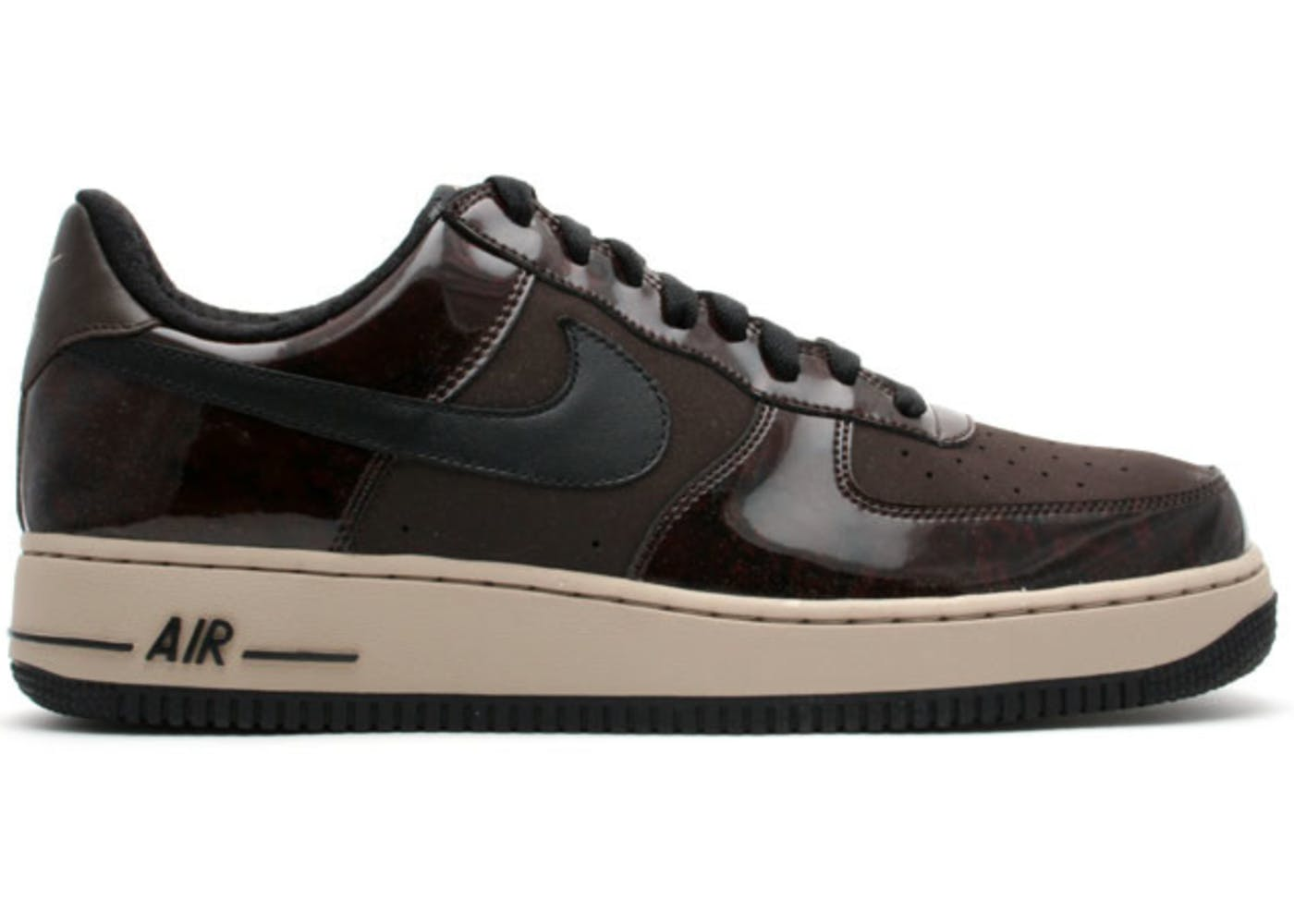 the latest 40ec8 217e9 nike air force 1 low maroon