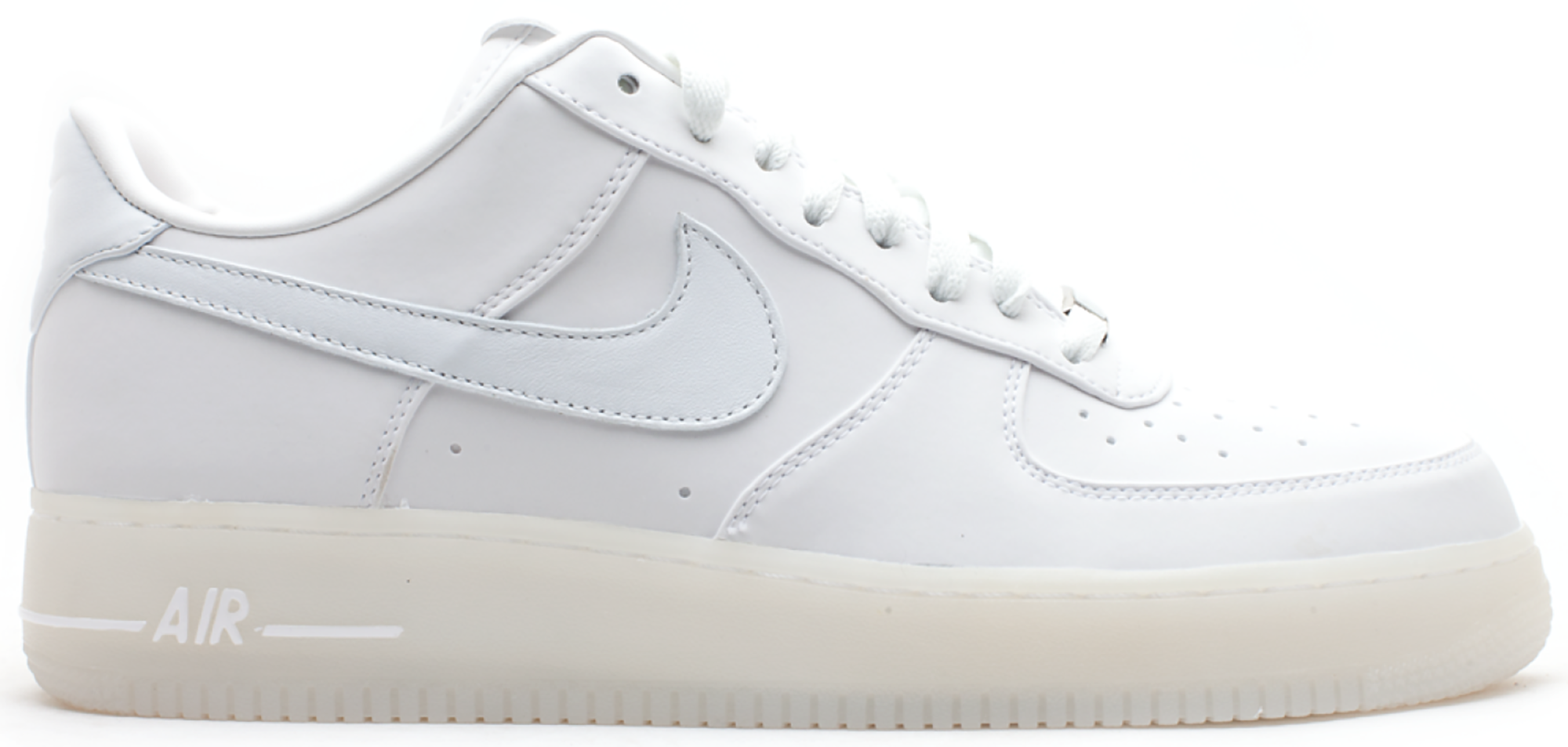 Nike Air Force 1 Low XXX Pearl