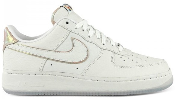 Air Force 1 Low Year of the Dragon 3