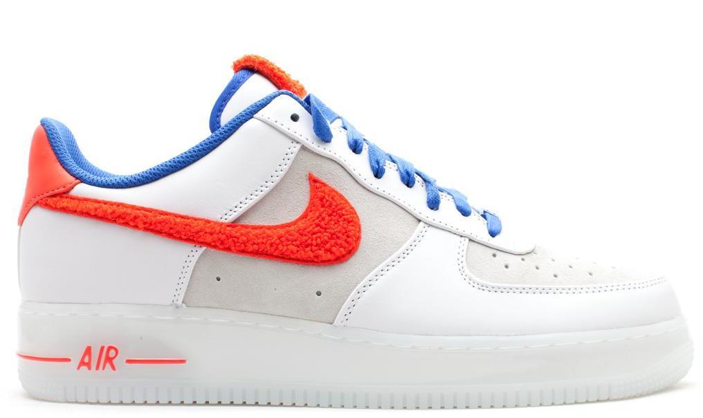 Nike Air Force 1 Année Du Lapin