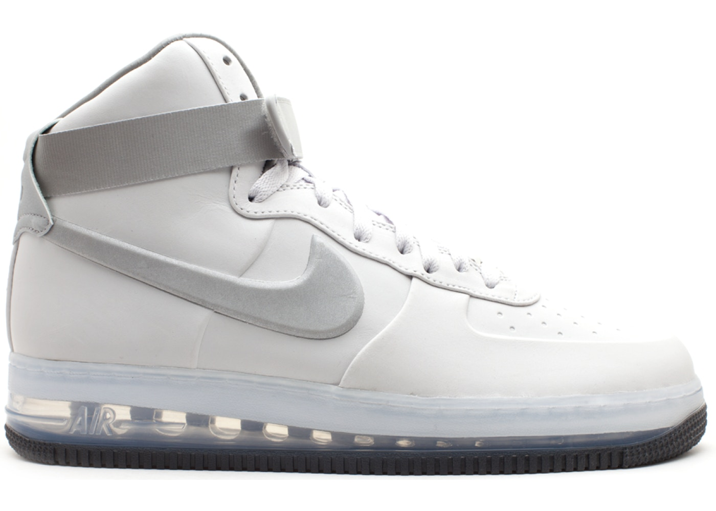 Air Force 1 Lux Max Air Pearl Collection
