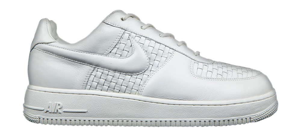 Nike Air Force 1 Low Lux - 309238-111