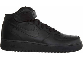 4b73180406b Nike Air Force 1 Shoes - Lowest Ask