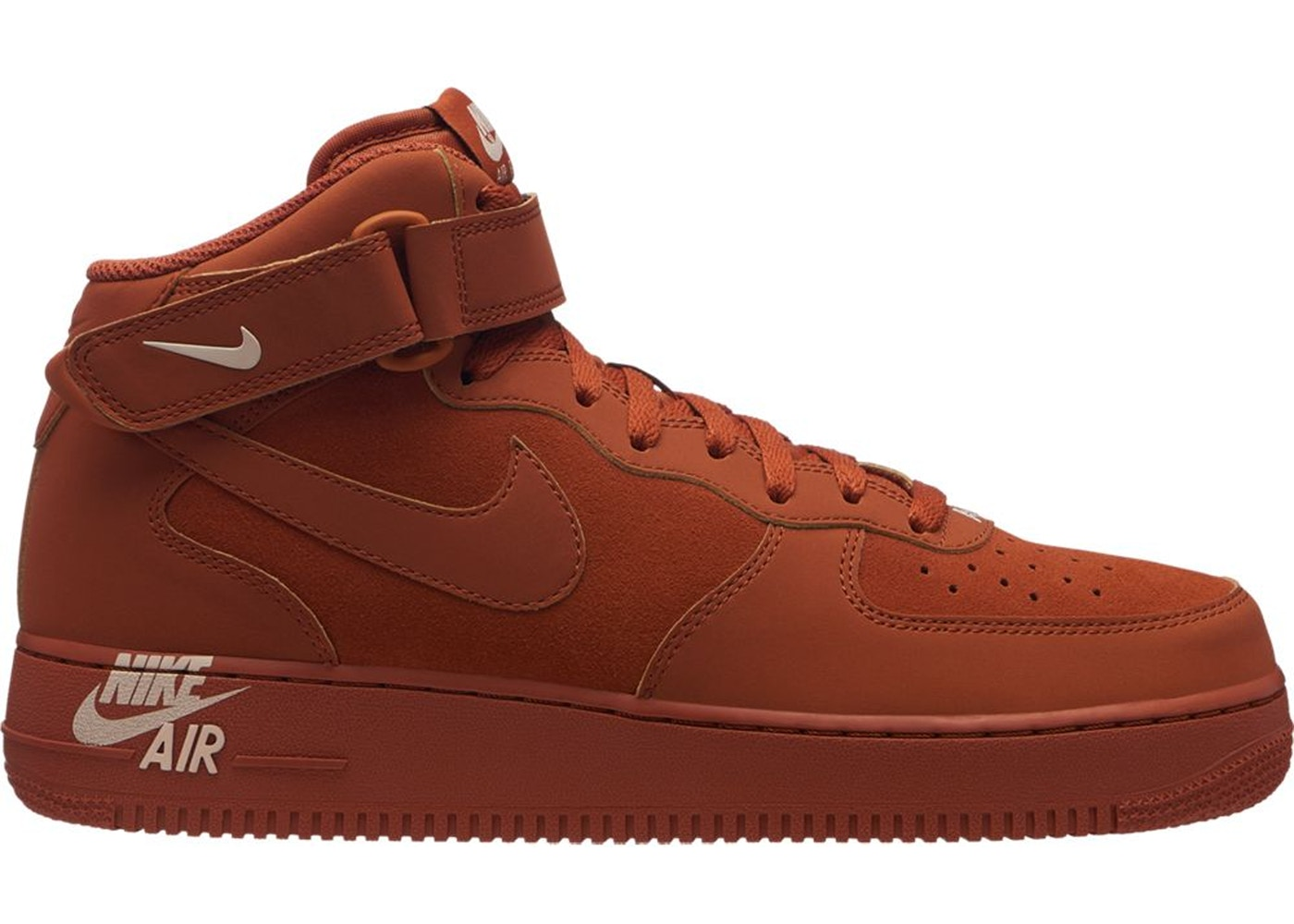 meet b18a4 f76aa Nike Air Force 1 Shoes - Lowest Ask