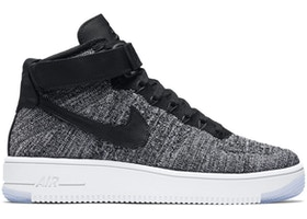 sports shoes 4bd7e c59e1 Air Force Shoes - New Highest Bids