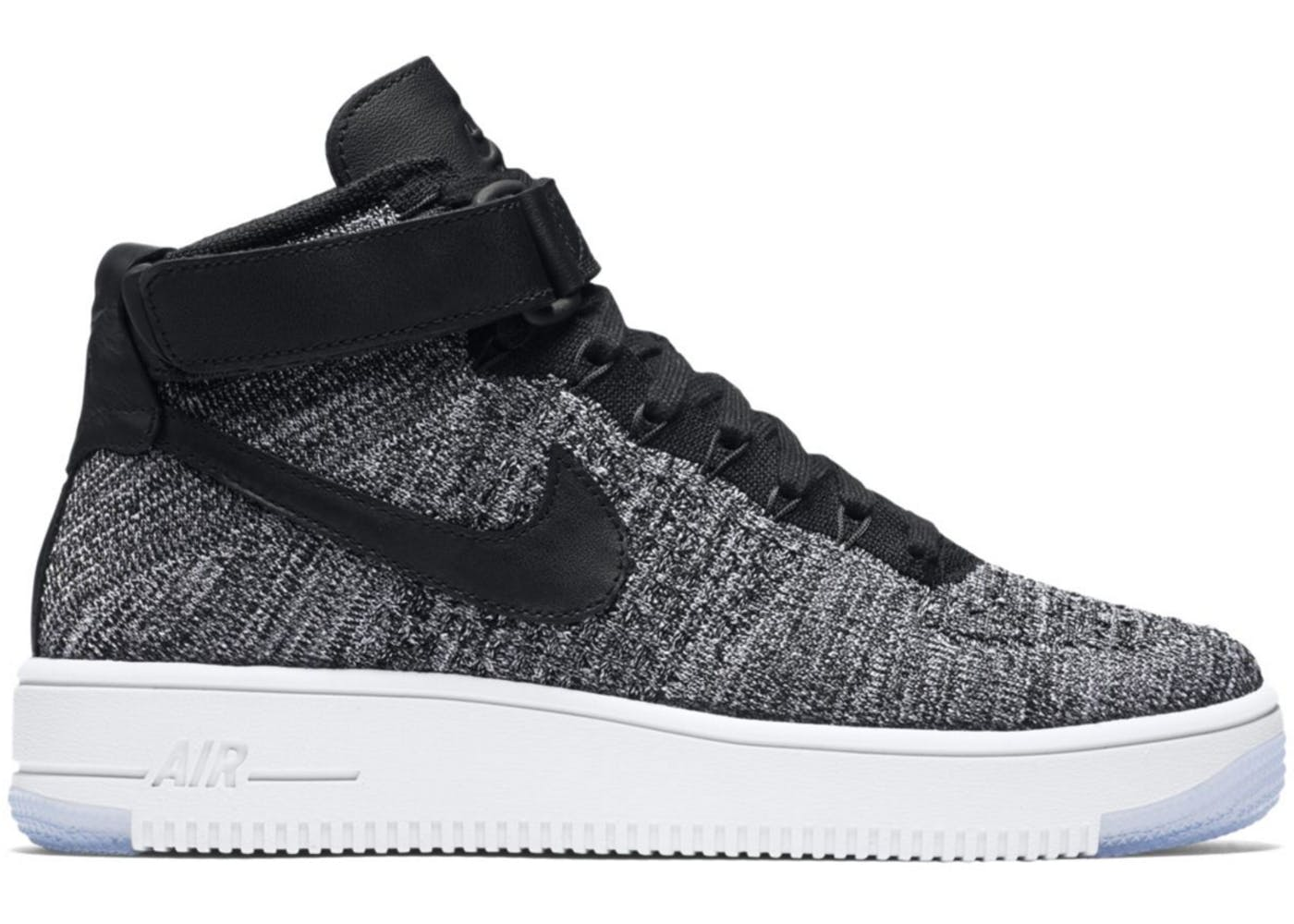 Discount Air Force One Shoes