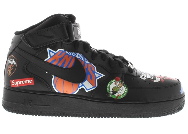 36c488d89c2 Buy Nike Air Force 1 Shoes   Deadstock Sneakers