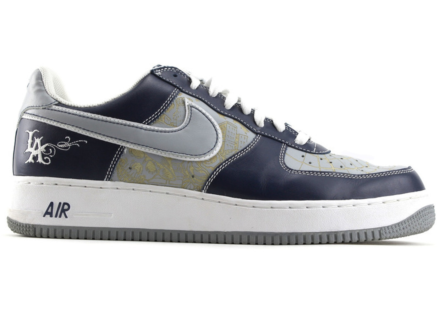 info for 9dc5b dfd02 Sell. or Ask. Size 9. View All Bids. Air Force 1 Mr Cartoon ...