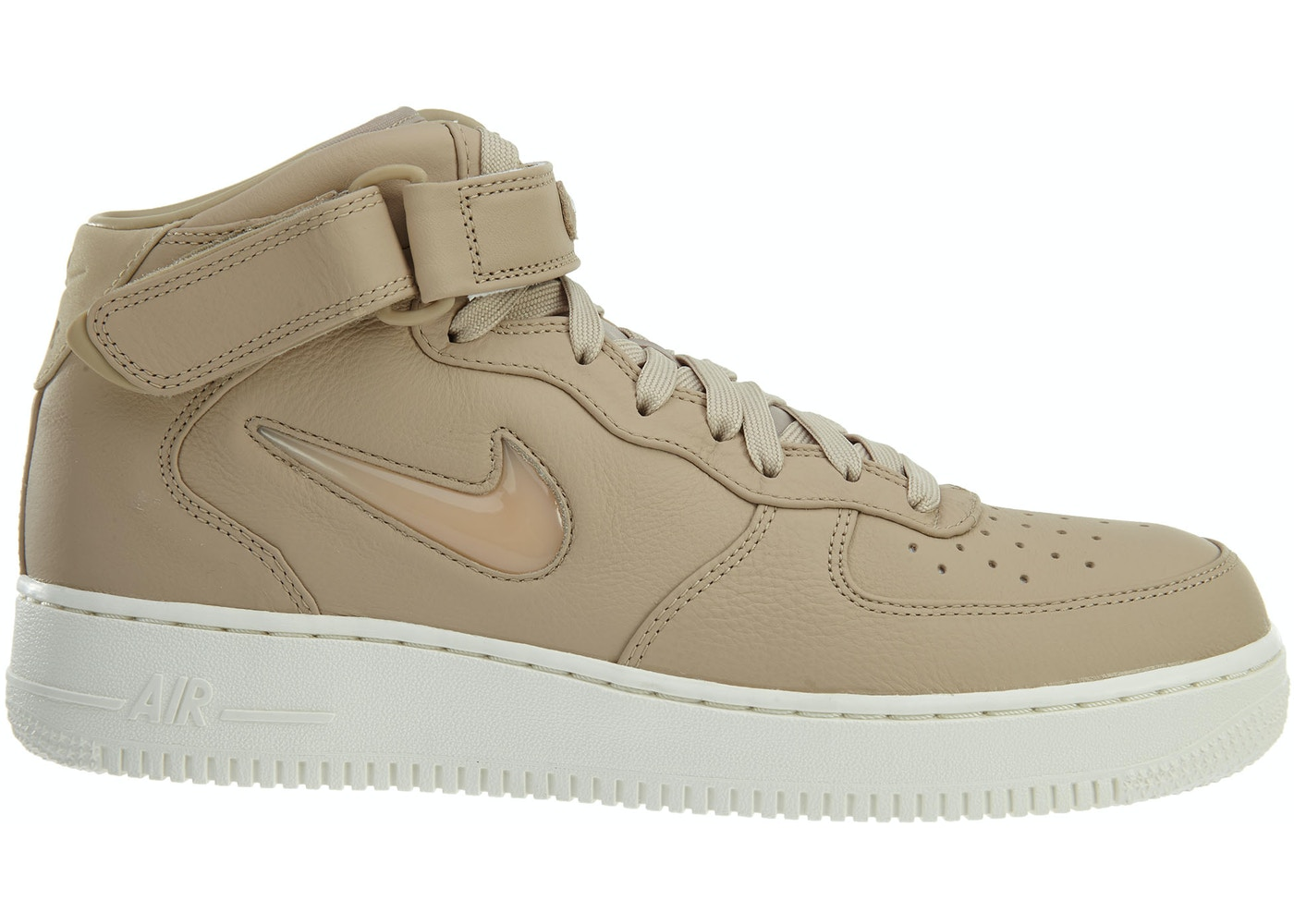 cac7fd95 Sell. or Ask. Size 9. View All Bids. Nike Air Force 1 Retro ...