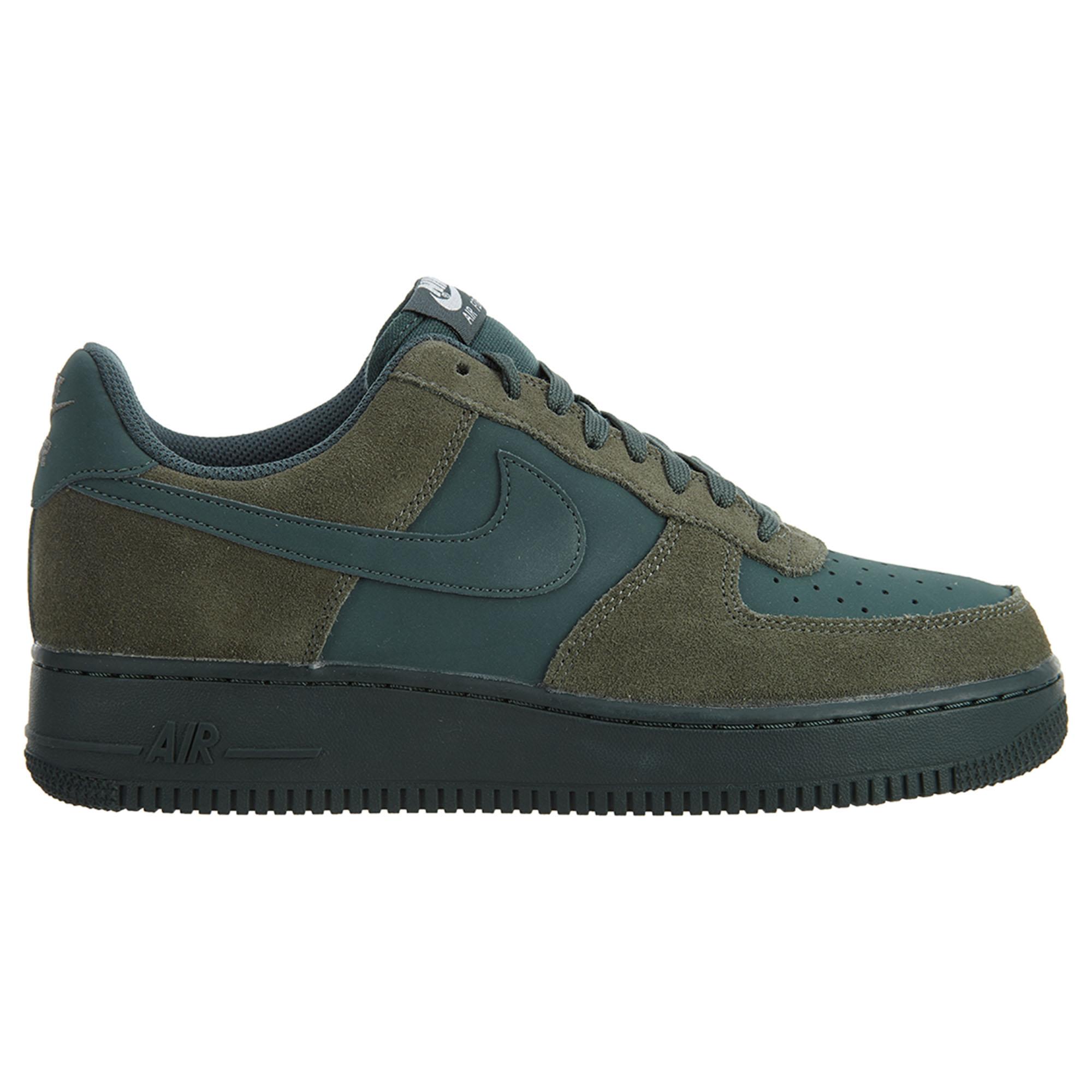 air force 1 vintage