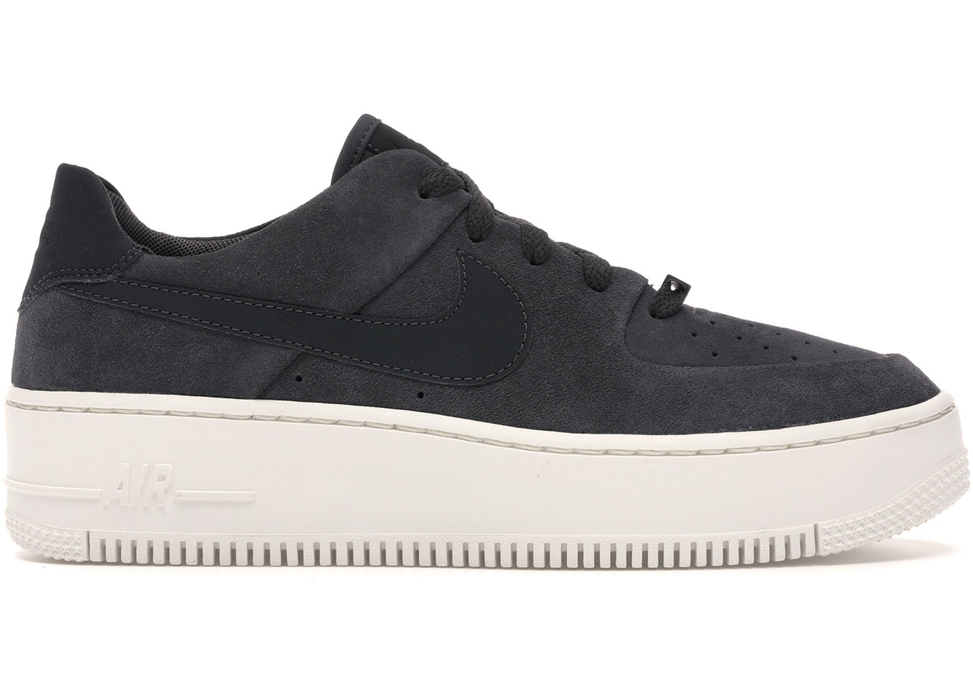0d3692543b9 Sell. or Ask. Size  8.5W. View All Bids. Air Force 1 Sage Low Night Stadium  ...