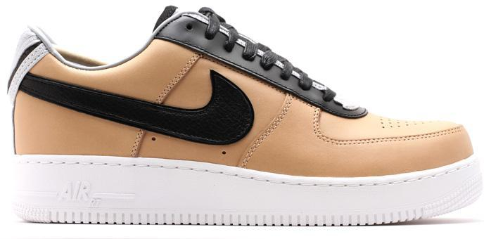 Pre-Owned Nike Air Force 1 Low Tisci