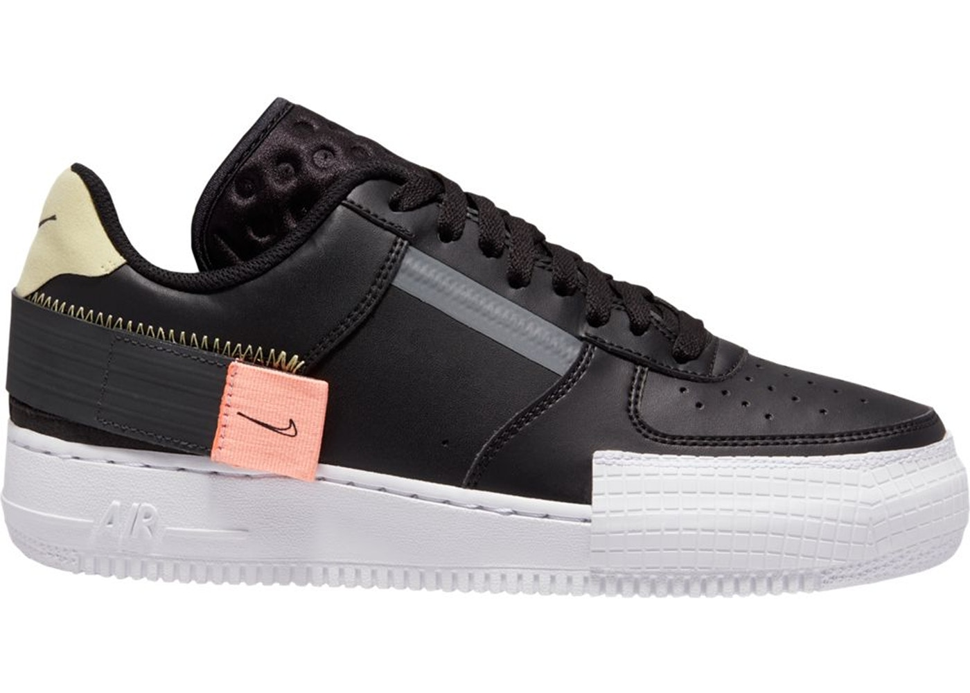 412979fda3 Buy Nike Air Force 1 Shoes & Deadstock Sneakers