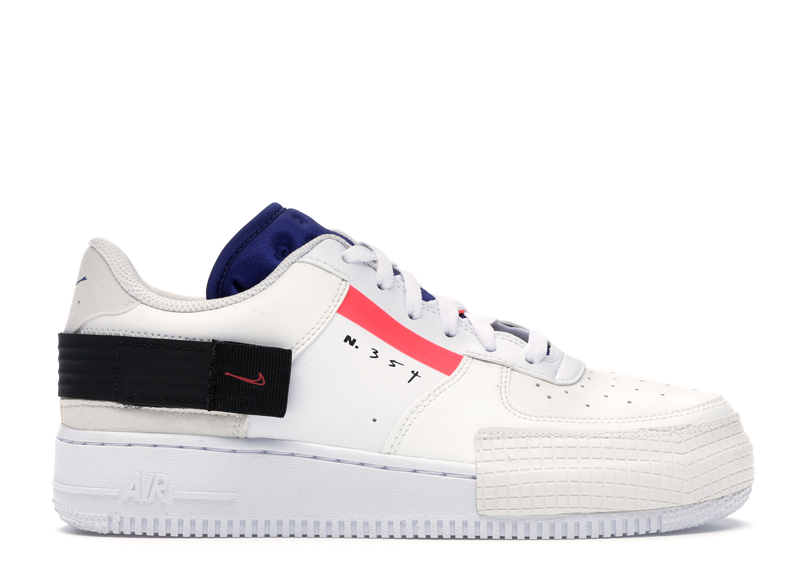 nike air force 1 gs
