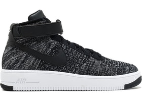 air force 1 ultra flyknit alte