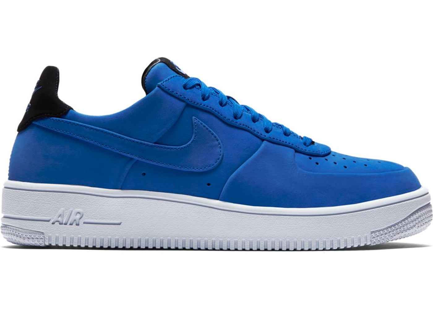 6937b19a2abe0 Sell. or Ask. Size: 10. View All Bids. Air Force 1 Ultraforce FC Cristiano  Ronaldo