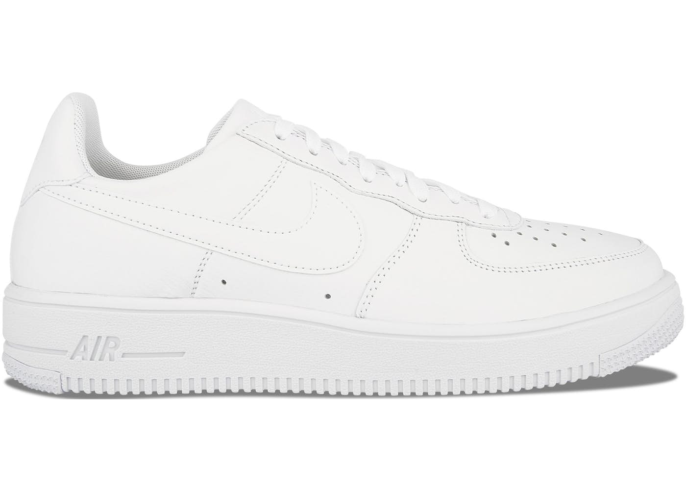 air force 1 ultraforce