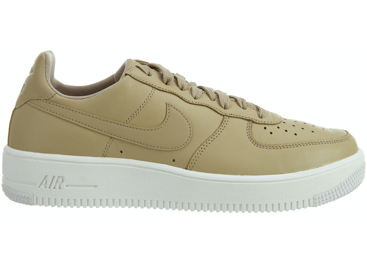 factory price b49fd ded39 Sell. or Ask. Size --. View All Bids. Nike Air Force 1 Ultraforce Lthr ...