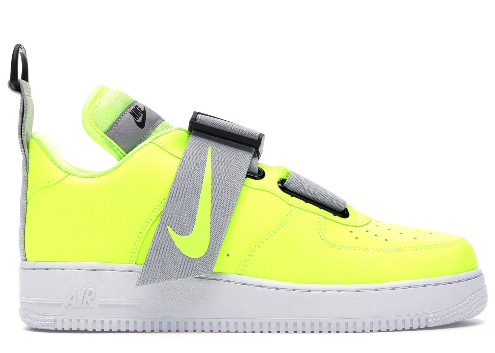 Air Force 1 Utility Volt 2