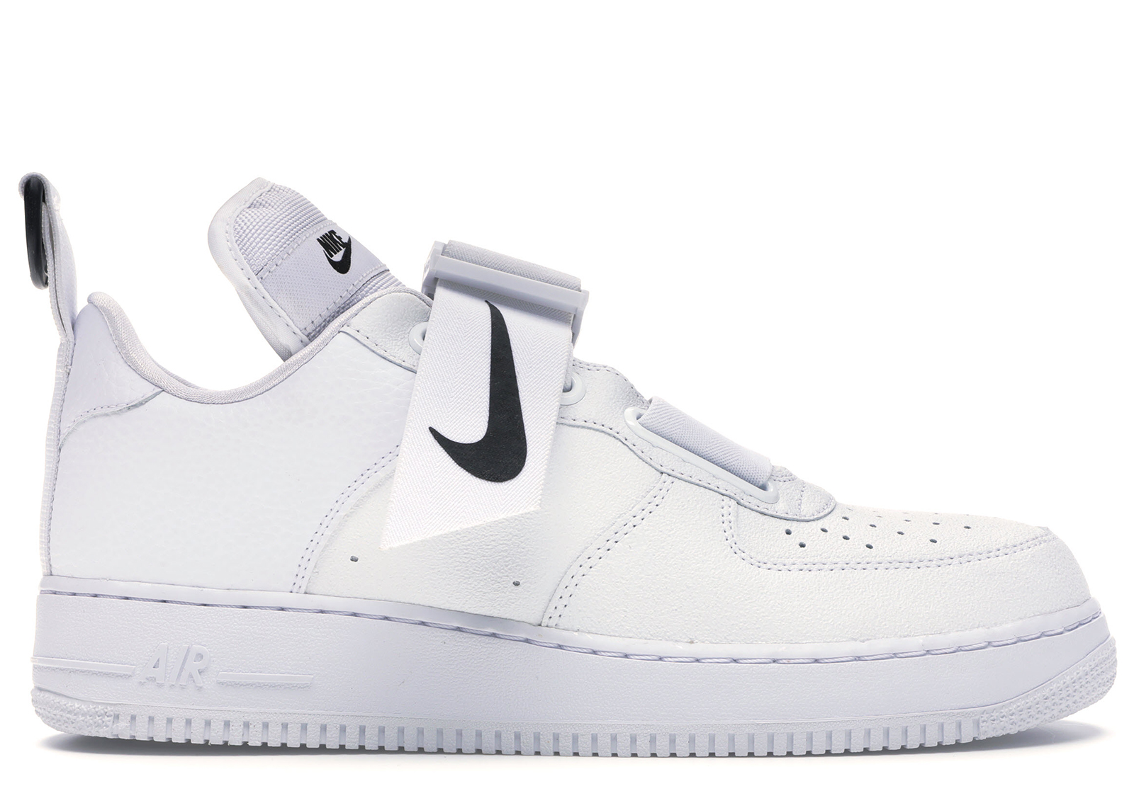 air force 1 utility nike