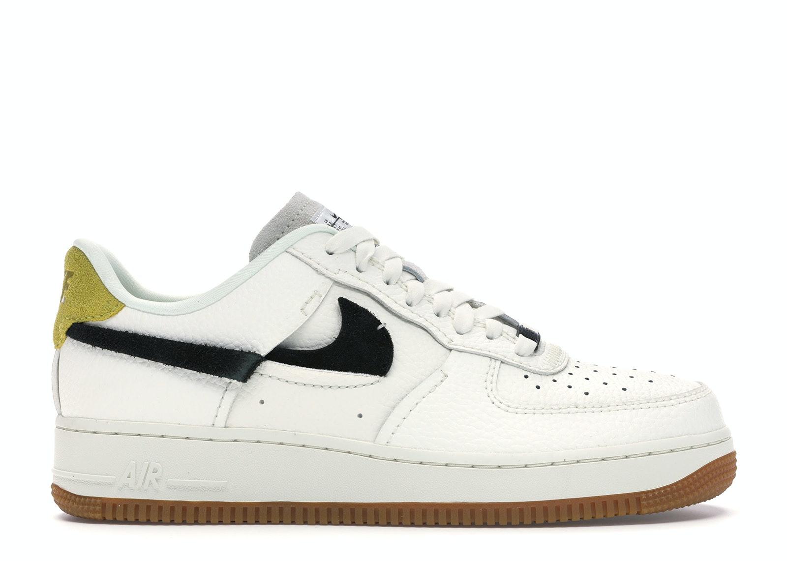 Nike Air Foamposite One Men s Shoes ...Amazon.com