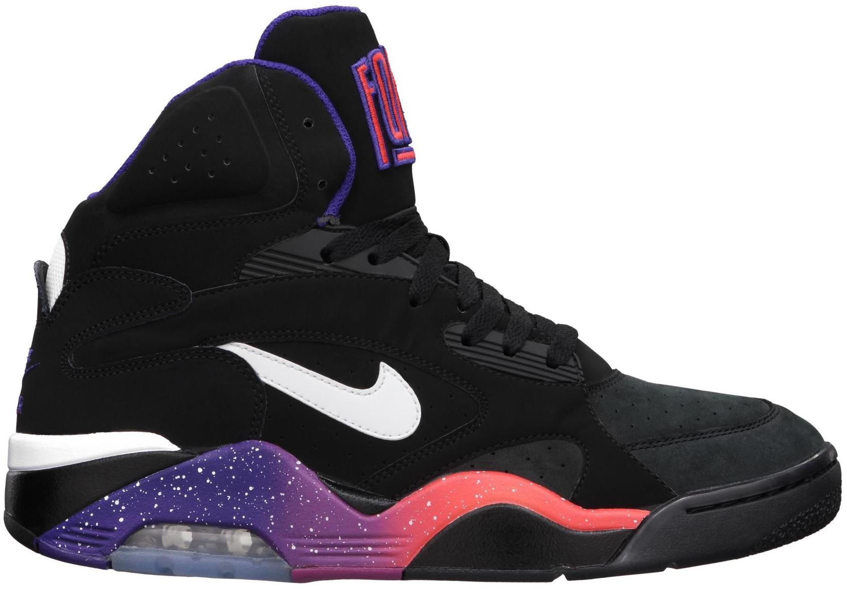 nike air force 180 suns for sale