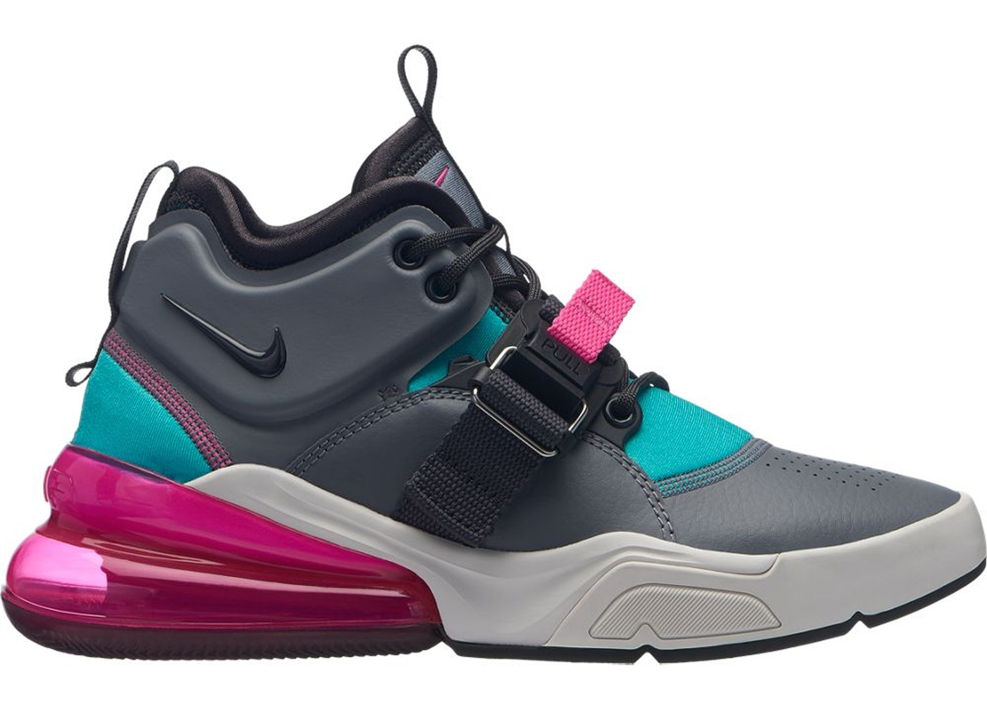 newest 90c30 f1639 Buy Nike Air Force Other Shoes & Deadstock Sneakers