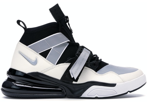 e87027b4d Buy Nike Air Force Other Shoes & Deadstock Sneakers