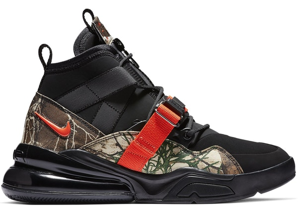 Release Air Force Date Shoes Nike PUBqw1