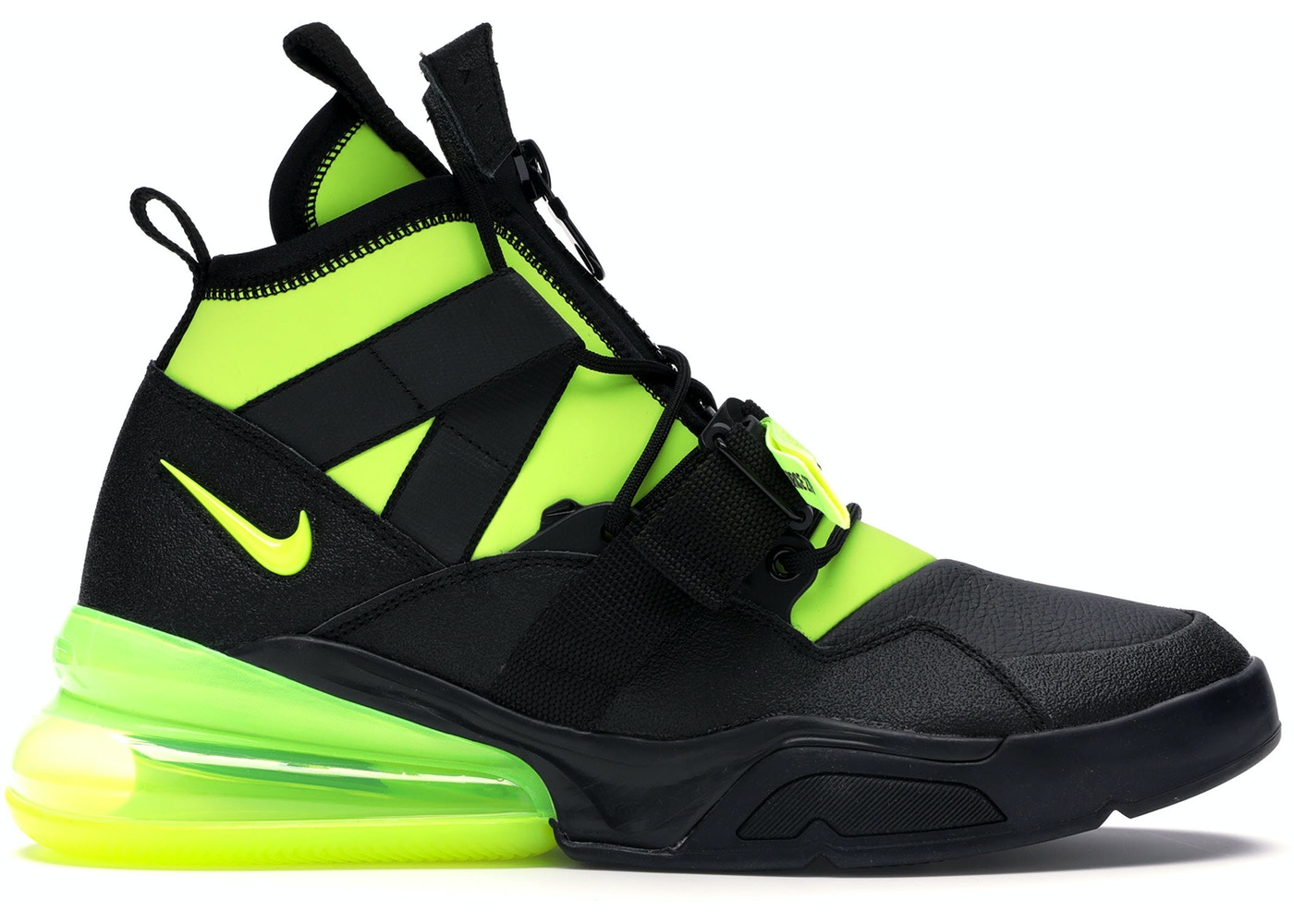 55871e93e7f Buy Nike Air Force Shoes & Deadstock Sneakers