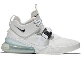 Nike Air Force Other Shoes - Last Sale de0d16fd9