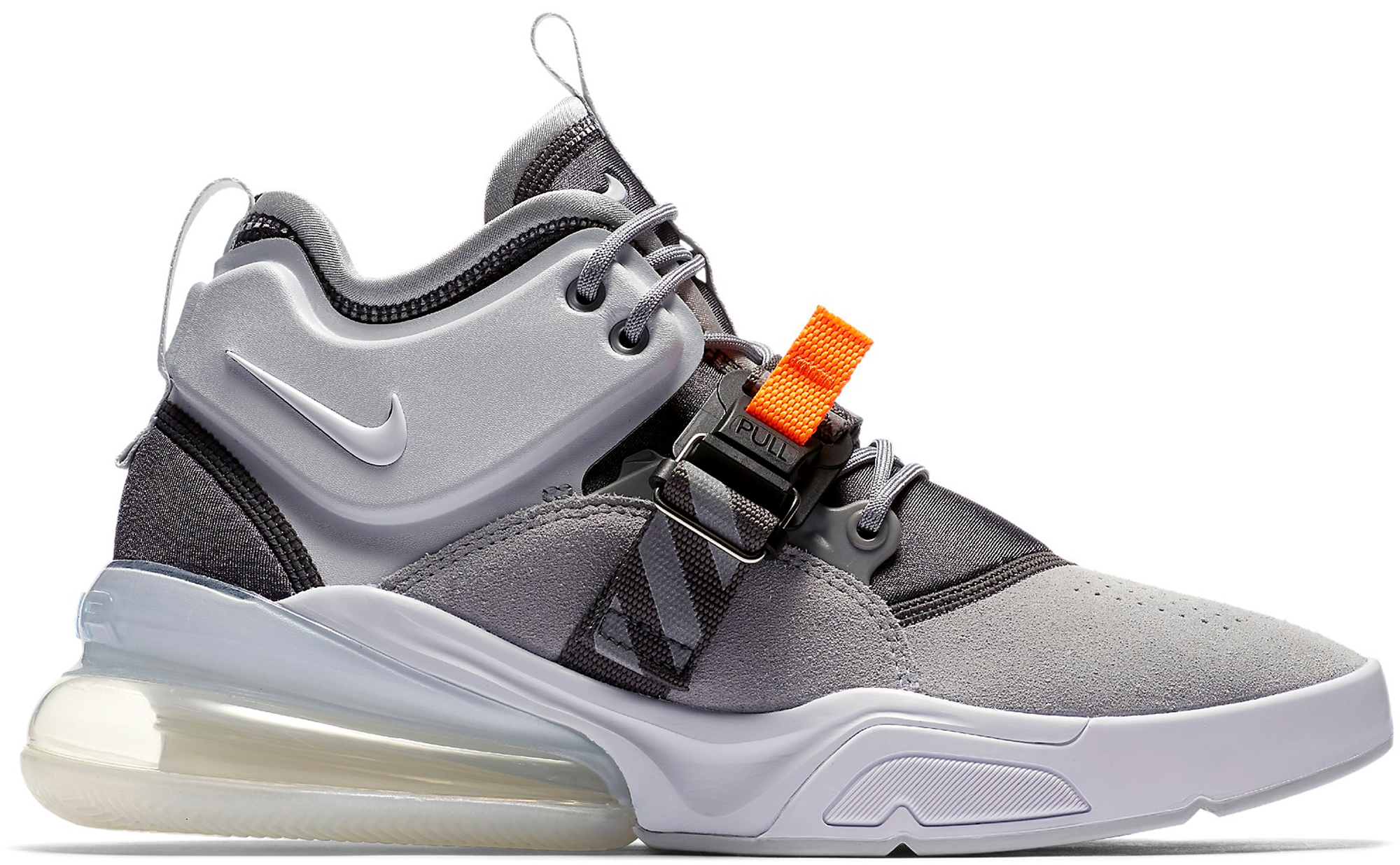 nike air force 270 price philippines infant