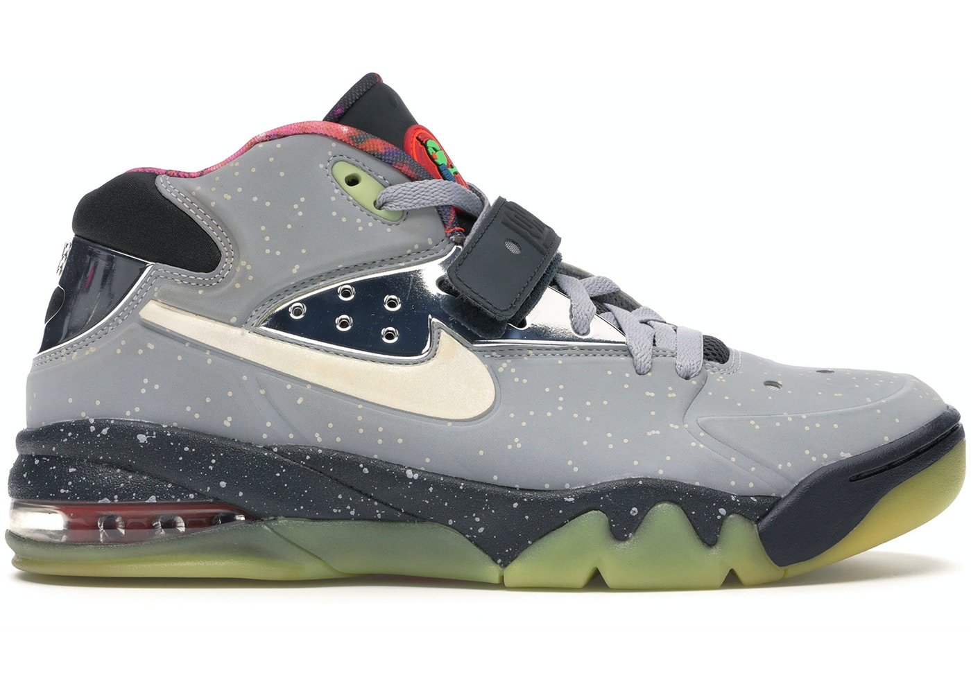 b0b1edb19d98d Nike Air Force Other Shoes - Highest Bid