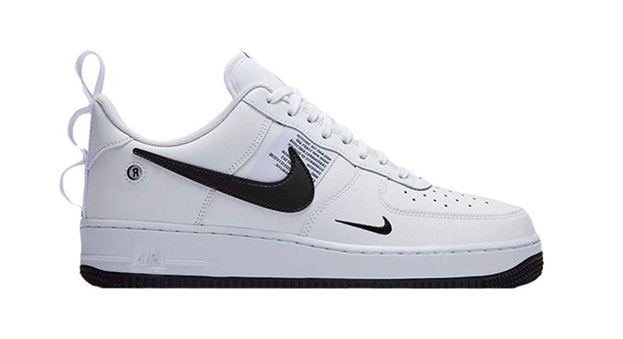Air Force 1 Premium 07 one Love Nike 315122111onelove